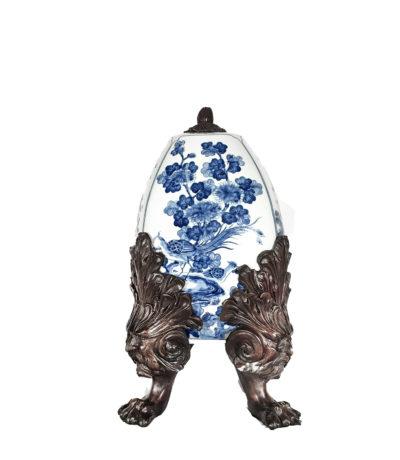 SRB91303_Egg_Shape_Blue_and_White_Porcelain