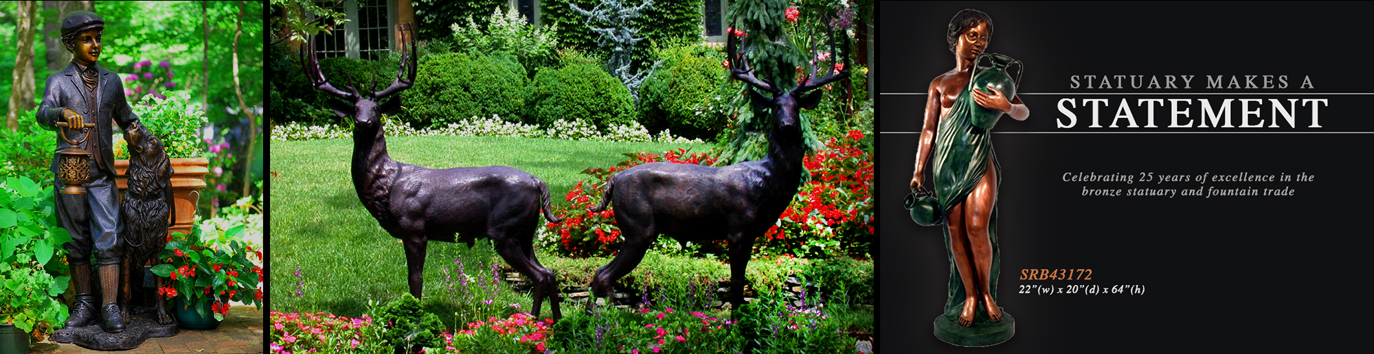 Metropolitan-Galleries-Bronze-Statuary-and-Bronze-Garden-Fountain-Wholesale